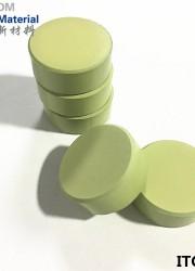 镁钆合金块,镁钇合金块,镁钙合金靶材,镁锂合金靶材