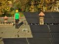 波兰政府取消12月底计划的1GW太阳能发电项目拍卖