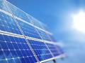 20GW!印度计划推出史上最大规模太阳能招标