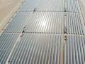 迪拜水电局征集60兆瓦浮动光伏项目的EPC承包商