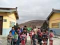东方日升致力儿童公益 多项帮扶项目彰显大企社会责任
