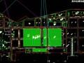 萨纳斯智慧化管控顺利牵手世界最大光伏建筑一体化电站项目