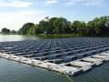 日商三井住友建设来台开子公司 目标水上太阳能设备市占率50%