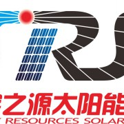 广东宇之源太阳能科技有限公司