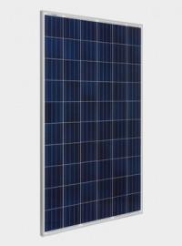 协鑫高效多晶太阳能组件275W-- 武汉伏能特能源科技有限公司