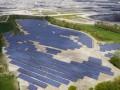 德国:CDU/CSU和SPD 将增加4GW的太阳能和风能拍卖