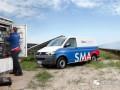 SMA再度荣登2017年顶级O&M(运维)服务商宝座