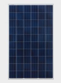 协鑫高效多晶太阳能组件270W-- 武汉伏能特能源科技有限公司