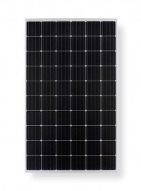 隆基高效单晶太阳能组件285W-- 武汉伏能特能源科技有限公司