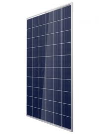 天合组件 高效多晶太阳能组件275W-- 武汉伏能特能源科技有限公司