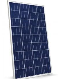 品牌离网取水扬水路灯多晶组件100W-- 武汉伏能特能源科技有限公司