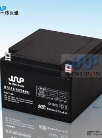 winupon 太阳能草坪灯蓄电池-- 深圳市炜业通科技有限公司