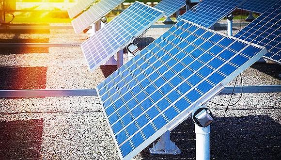 国家能源局:光伏平价上网示范基地将于2018年启动
