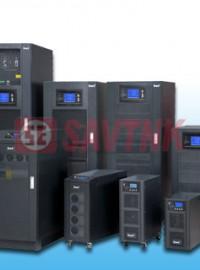 西安山特电源3C30KS 西安UPS电源-- 西安艾默生蓄电池总代理公司