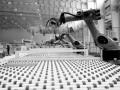 年产90万吨光伏组件盖板玻璃项目投产 预可现实年收入35亿