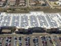 美国亚利桑那州设定3GW储能部署目标