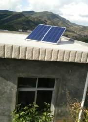 徐州太阳能电池板,徐州光伏发电,徐州并网发电