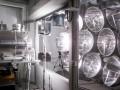 德国研发太阳能反应器 助太阳能储热机器日夜运行