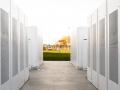 2022年英国将部署超过9GW时用户侧储能系统