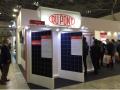 杜邦光伏解决方案新一代 Solamet® PV 21A 导电浆料亮相2018日本国际太阳能展览会 引领先进技术
