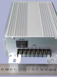 风光互补路灯控制器-- 深圳市南宇科技有限公司