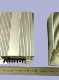 600W卸荷式风光互补路灯控制器-- 深圳市南宇科技有限公司