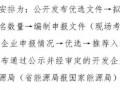 吉林白城光伏领跑者3月5日提交资料要点 不现场开标