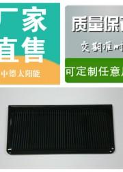 高品质太阳能滴胶板厂家、太阳能电池