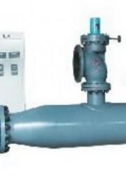 贵州减温减压器厂家、减温器厂家