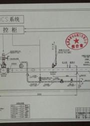 电厂减温器、重庆减温减压器厂家