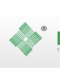 光伏组件生产用助焊剂、酒精、焊锡丝等-- 深圳同方电子新材料有限公司