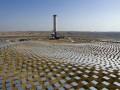以色列太阳能峰值发电达全国电力需求的13.4% 刷新该国记录