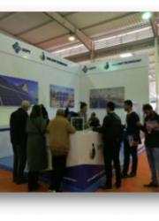 2019年摩洛哥太阳能展