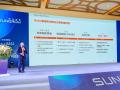 极致精彩,iSolar智慧阳光解决方案7.0实现系统价值最大化