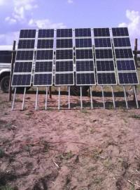 徐州太阳能水泵,徐州光伏水泵,徐州太阳能抽水系统-- 徐州光伏发电设备有限公司