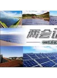 挑战百万年薪尽在同创互达直营光伏-- 同创互达(北京)新能源科技有限公司