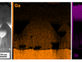 卢森堡科学家们提出了如何将钠运用于薄膜太阳能电池制造的新见解
