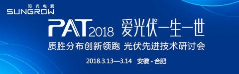 黑龙江拜泉县村级光伏扶贫电站项目EPC设计施工总承包招标公告