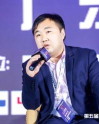 上海安轩自动化科技有限公司-王军