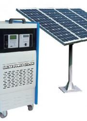 供应太阳能家用发电系统