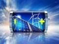光伏发电陷入红海助分布式储能进入发展黄金期