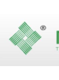 助焊剂,串焊机,焊带,太阳能组件设备用,无卤素,低残留-- 深圳同方电子新材料有限公司
