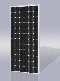 90瓦单晶硅太阳能电池板-- 泰晶太阳能科技有限公司
