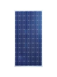 130瓦多晶硅太阳能电池板-- 泰晶太阳能科技有限公司