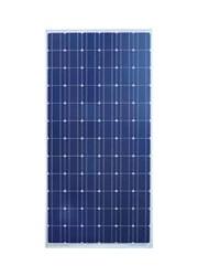 130瓦多晶硅太阳能电池板