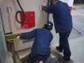 计划检修五步法 轻松提升光伏电站发电量