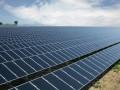 印度政府要求太阳能设备严格执行质量控制