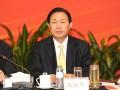 冀中能源原董事长王社平涉贪污受贿挪用公款被公诉