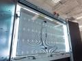 布局回收和净化碲化镉 First Solar与特种金属公司5N Plus签订新材料供货合同