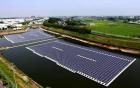 《漂浮式光伏发电系统验收规范》行业标准 助力水上光伏行业发展